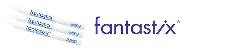 Fantastix