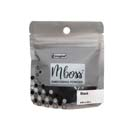 mboss embossing powder in black