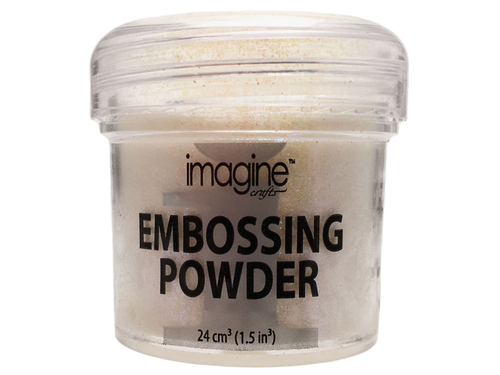 Embossing Powder
