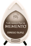 Memento Dew Drop