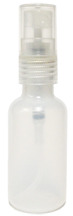 0.5 fl oz Spray Bottle