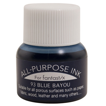 All-Purpose Ink