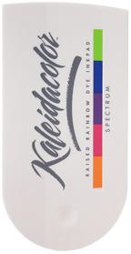 Kaleidacolor Spectrum