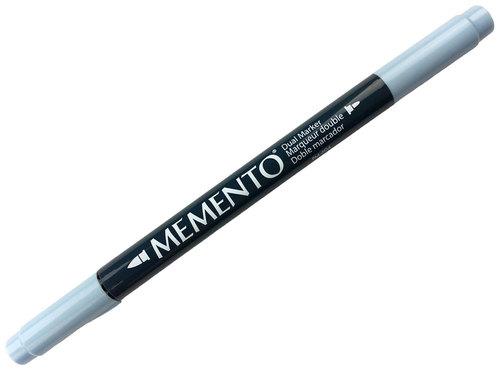 Memento Marker Summer Sky